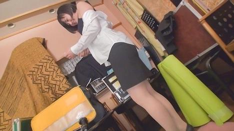 【SOD女子社員】野球拳 商品部 千葉藍 2