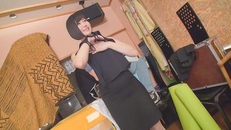【SOD女子社員】野球拳 商品部 千葉藍 3