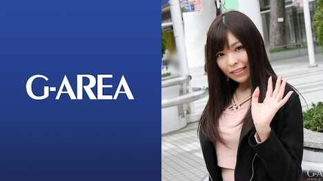 【G-AREA】ともか