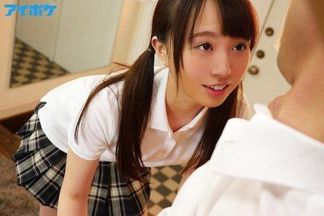 【新作】他校でも噂になった神奈川県Y市にある学校一の美少女 成宮ひかる AVデビュー 8