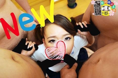 【新作】【個撮】ぎゃる輪姦動画 まみぽよ(仮) 9
