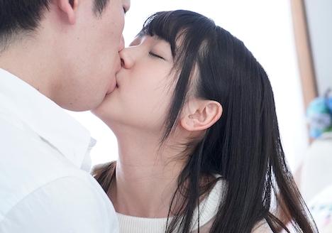 【新作】永野いち夏 AV DEBUT 2