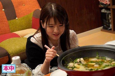 【新作】外神田の本物アイドルはじめてのナマ中出し 永瀬ゆい 8