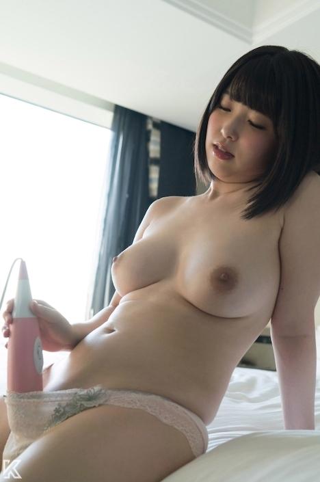 【KIRAY】れん (19) S-Cute KIRAY 見せつけ愉しみ濡れるセックス 14