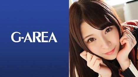 【G-AREA】ももか