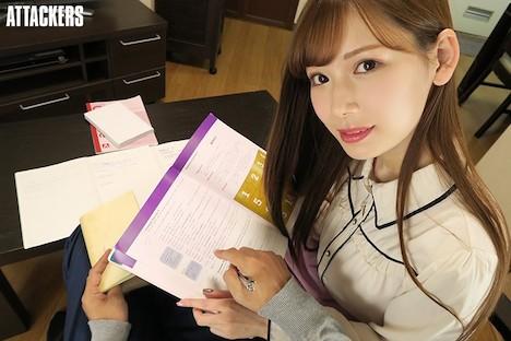 【VR】親が再婚して一緒に住むことになった義理の妹が可愛すぎて犯しちゃったVR! 明里つむぎ 11