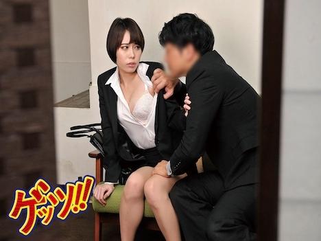 採用担当のフリして就活学生をナンパ生ハメ動画うp炎上 川菜美鈴