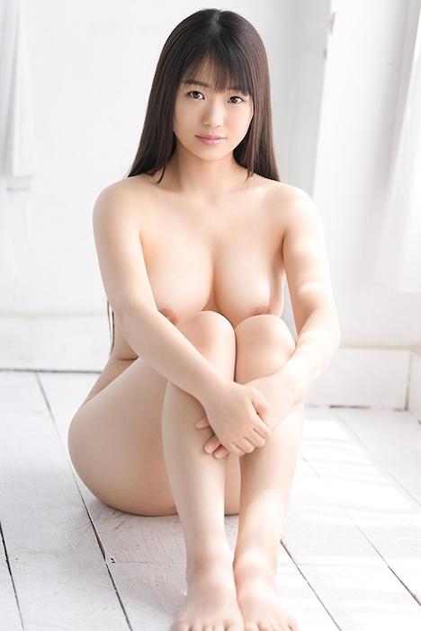 【新作】新人 プレステージ専属デビュー もっちり巨乳の大和撫子 藤谷真帆 6