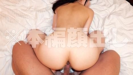 【れいわしろうと】あずあ 鬼潮!!出逢い系アプリの肉便姫!!Fカップの美人ヤリマンはアナル舐めマニアのド変態!! 7