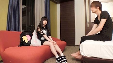【ナンパTV】マジ軟派、初撮。 1366 【枕を投げつけ発狂!】上京したての学生をそそのかしてSEXしたら激おこ!いやいや、気持ち良さそうにしてたじゃん…。 りか 19歳 学生(コッペパン専門店でバイト) 4