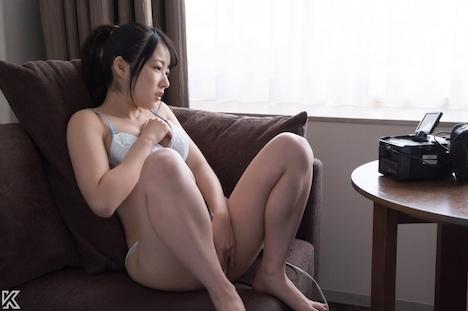 【KIRAY】はな (20) S-Cute KIRAY 本能のままに感じ喘ぐ制服SEX 11