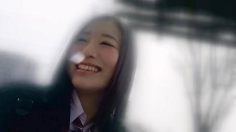 【バイトちゃん】りく(18) グラビアアイドルをやっていた巨乳美少女がちょっとHなアルバイトに応募してきてくれました! 2
