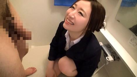 【バイトちゃん】りく(18) グラビアアイドルをやっていた巨乳美少女がちょっとHなアルバイトに応募してきてくれました! 6