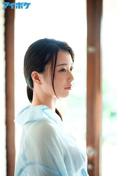 【新作】FIRST IMPRESSION 134 ~街で見かけたら絶対恋しちゃう綺麗可愛いお姉さん~ 知花凛 12