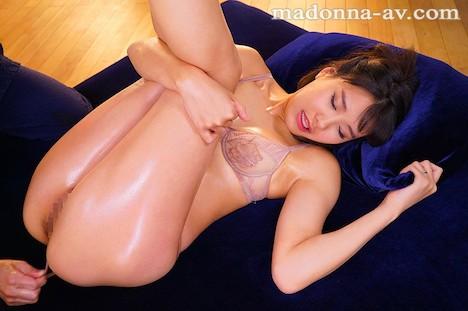 現役社交ダンサーの人妻 遠藤かなえ 30歳 AVデビュー!! 5