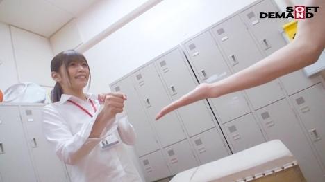 【SOD女子社員】野球拳 営業部 近藤ひかり 4