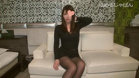 【はめるじゃぱん】憧れデパガ美女は超敏感SEX中毒!顔良し、スタイル良し、性格良しに加えて超淫乱、そんな理想のお姉さんとのがっつきファック一部始終:美容部員・ひとみちゃん(25歳)②