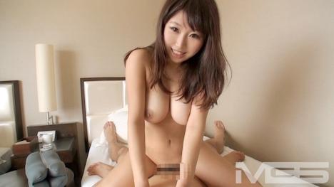 【シロウトTV】素人個人撮影、投稿。634 石川つばさ 22歳 看護師 1