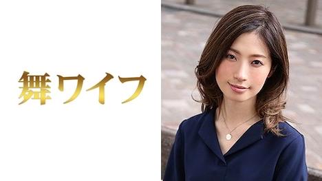 【舞ワイフ】堀口夏菜子&仁科志穂