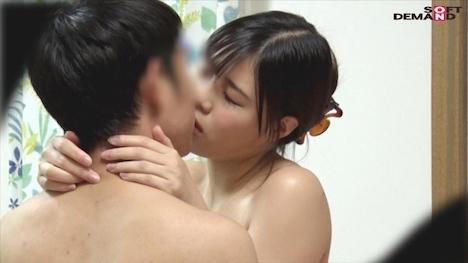【顔出し!はじらい素人】数年ぶりの姉弟風呂。『弟と一緒にお風呂入ってみませんか?』ゆうか 20歳 大学2年生 9