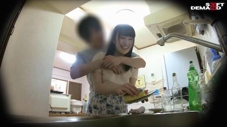 【顔出し!はじらい素人】数年ぶりの姉弟風呂。『弟と一緒にお風呂入ってみませんか?』さとみ 23歳 OL 5