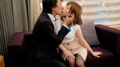 【ラグジュTV】ラグジュTV 1134 結婚3年目…セックスレスから薄れゆく旦那様への愛情。日頃忘れかけていたセックスの刺激に女としての悦びを取り戻し、豊満な身体をさらけ出して乱れまくる! 立花 26歳 音楽教師 5