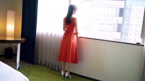 【ラグジュTV】ラグジュTV 1135 「私のチカラで気持ち良くなって欲しいです…」ほんのり痴女に憧れる小悪魔系アロマセラピスト!しかし責め上手な男優を前につい体を委ねてしまい…巨乳を揺らしまくってイキ乱れる! 敦子 31歳 アロマセラピスト 2