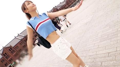 【ARA】【強烈に可愛い】19歳【無敵SSS級】るかちゃん参上!渋谷1●9のショップ店員をしている彼女の応募理由は『彼氏もいないし寂しくて…』おへそ丸出しなファションで『私、ズコズコされたぃんです♪』SEX大好き09店員!【スタイル抜群敏感BODY】 3