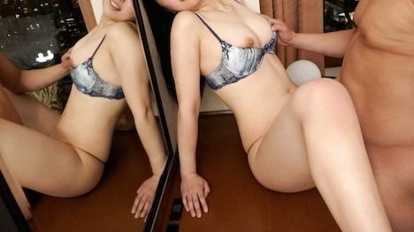 【ラグジュTV】ラグジュTV 1137 セックスという刺激で自分自身を変えたいと語る社長令嬢!セックスの快楽に目覚めたばかりの体は、全身が性感帯かのように敏感に反応する!清楚で生真面目な印象とかけ離れた、淫らな表情を浮かべ巨根を貪り絶頂を迎える! ともか 24歳 社長令嬢 11