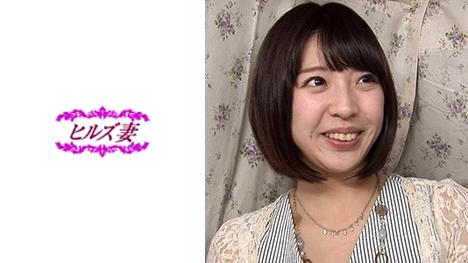 【ヒルズ妻】みゆ(25)
