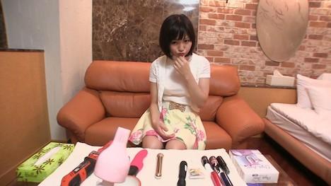 【n CHANNEL】奈津子(24)