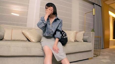 【ARA】【豊乳美少女】21歳【犯され願望】ねねちゃん参上!夢はタピオカ店を開く事! ねね 21歳 居酒屋アルバイト 7