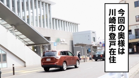 【KANBi】【KANBi人妻発掘プロジェクト】初撮りAV動画 06 仮名)松岡愛莉 色白マシュマロ肌の感度良好むっちり妻!男優のテクニックでま◯こをビショビショに濡らしてイキまくり!背徳セックスで大興奮なスケベ奥さんww 3