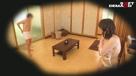 【顔出し!はじらい素人】りな(20) 推定Gカップ 山梨県石和温泉で見つけた女子大生 タオル一枚 男湯入ってみませんか? 6