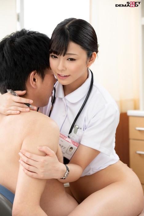 射精依存改善治療センター3 共同合宿編 異常性欲 精液過多 自慰中毒のあなたをサポートします 岬あずさ