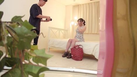 【黒船】【地下アイドル個人撮影:中出し】センターはってるSランク美少女!事務所に怒られちゃうとか言いながらすぐセックス出来るヤリマンサセ子とコスプレHwww 3
