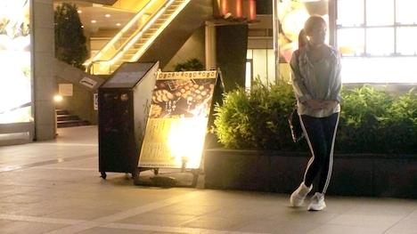 【ARA】【極エロ乳輪】23歳【ムチぷり美女】あいりちゃん参上!スポーツ店に勤める彼女の応募理由は『ちょっとだけ犯され願望あるまして…♪』 あいり 23歳 スポーツ店勤務 2