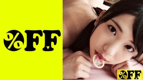 【%OFF】まり(20)