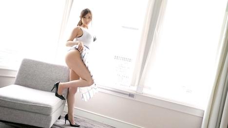【ラグジュTV】ラグジュTV 1143 愛らしいルックスと圧倒的存在感を放つ神がかったGカップ巨乳をもつ美人家庭教師!グラマラスボディにオイルを塗りたくり、男の体に密着しながら責める姿は妖艶の極り!ハイスペックな美女が魅せる官能的過ぎるセックス! 蒼井遥 30歳 家庭教師 3