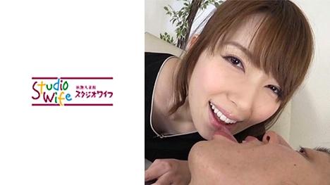 【スタジオワイフ】ゆい様 4