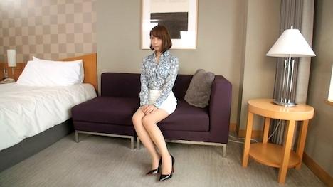 【ラグジュTV】ラグジュTV 1148 モデル並みのスリムなボディに艶やか脚線美が魅力的!人肌恋しい塾講師が、久しく味わっていなかった男根の刺激に何度も絶頂を迎える! 川田佳奈 35歳 塾講師 2
