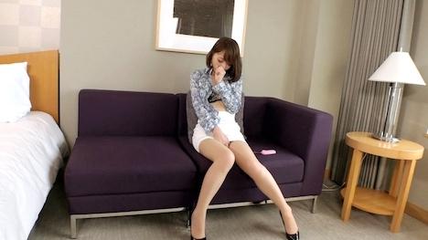 【ラグジュTV】ラグジュTV 1148 モデル並みのスリムなボディに艶やか脚線美が魅力的!人肌恋しい塾講師が、久しく味わっていなかった男根の刺激に何度も絶頂を迎える! 川田佳奈 35歳 塾講師 4