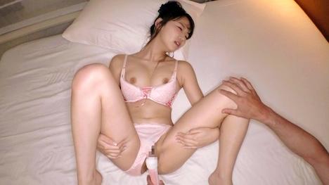 【ARA】【超SSS級美乳】19歳【乳首がピンク色】みくるちゃん参上!大学に通う彼女の応募理由は『私、エッチが好きなんです♪』 みくる 19歳 大学生 11