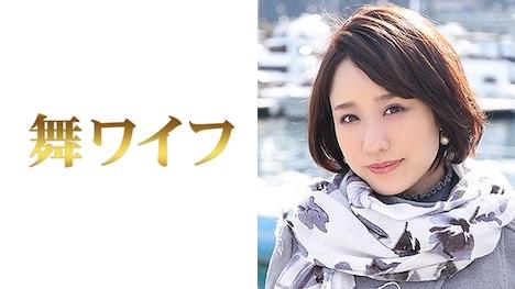 【舞ワイフ】仲村梨々花(29)