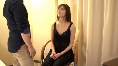 【KIRAY】かりな(24) S-Cute KIRAY 綺麗でMなハーフ美女とSEX 2