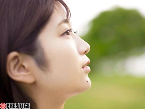【新作】藤江史帆 引退。 間違いなくこれが彼女の最高傑作。 2