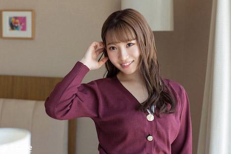 【S-CUTE】ひな(22) S-Cute 寝起きのパジャマエッチ 2