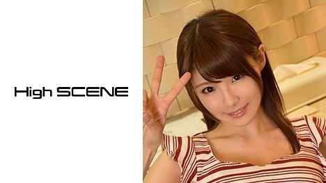 【High SCENE】みーにゃん(20) T--- B80(C) W54 H82 1