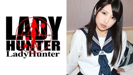 【LadyHunter】しおり(18)
