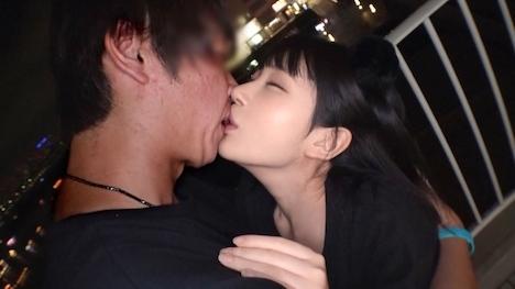 【ナンパTV】日本最大級のEDMフェスでナンパしたJD2人組!イベントサークル同士の交流と称しホテルに連れ込み酒を飲ませてフニャフニャにさせたら、秘密の4Pフェス開催♪ ひかる 20歳 大学生:るい 20歳 大学生 2